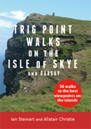 [Trig Point Walks on the Isle of Skye and Raasay]